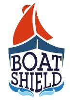 boatshield_logo